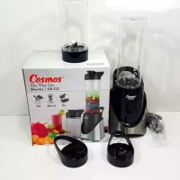 COSMOS Blender Personal Hand - on The Go CB-522 CB 522