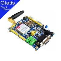 ATK-SIM900A GSM / GPRS module development board with DB9 socket AA16