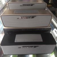 Mini Speaker Sound Like Mini Bluetooth Usb Fm Radio Memori