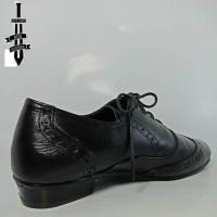 Fashion Wanita sepatu wanita sepatu murah sepatu kerja