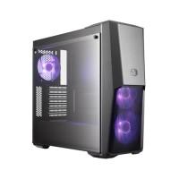 Casing Cooler Master Maxterbox MB500