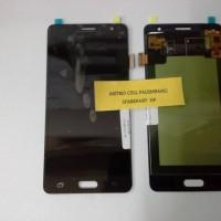 LCD + Ts Samsung J3 Pro 2016 Kontras
