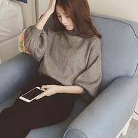 kemeja big size oversized baju kemeja korea blouse atasan fashion baru