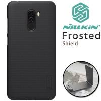 Nillkin Hard Case Xiaomi Pocophone F1