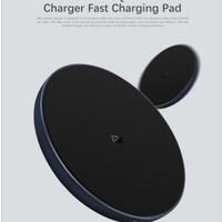 Katalog Qi Fast Charger For Katalog.or.id