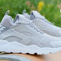Sepatu Wanita Olahraga Jogging Nike Huarche Women Sepatu Murah Wanita