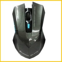 Rexus RX-110 Avenger Wireless Gaming Mouse