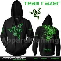 RAZER V3 Gaming HOODIE