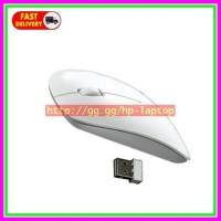 Mouse Wireless Wifi Optik Slim Original Kualitas Rapoo Rexus Genius