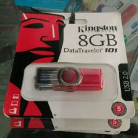 flashdisk kingstone 8gb