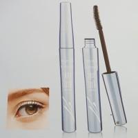 Wardah Eye Expert Aqua Lash Mascara 6gram