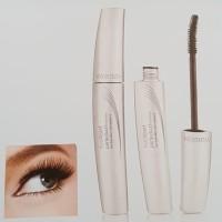 Wardah Eye Expert Perfect Curl Mascara 6gram