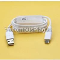 Kabel Data LG G6 - G7 - G7+ ThinQ Fast Charging ORIGINAL 100% USB C