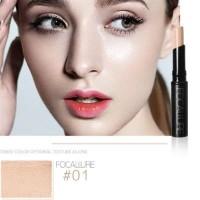 Focallure concealer lip base K1470D4C