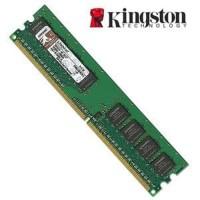 RAM 4GB DDR3 KINGSTON