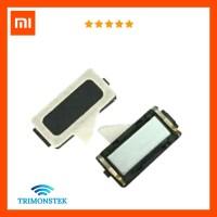Earpiece Speaker Xiaomi Redmi Note 3 Mi3 Redmi 3 3S Zenfone 4 5 6
