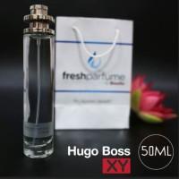 Parfum Hugo Boss XY 50ML