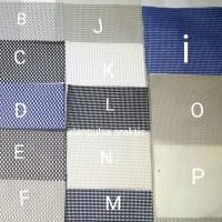 Anti Slip Mat Dashboard Mobil Tatakan Taplak Karpet Meja Karpet Lantai - Hitam