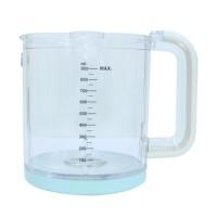 Blending Jar for BabyPuree by OONEW TB-1510S (Green Honeydew)