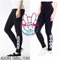 Premium Celana Legging Sport Panjang Wanita Senam Olahraga Fitnes Gym