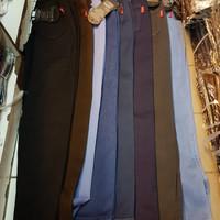 celana legging jeans untuk wanita (baca deskripsi produk)