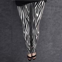 Jegging Legging Celana Pants Fashion Wanita Baju Import Baju 2015114
