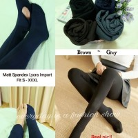 [Legging Wudhu Import] Celana Wanita 0141 - RH0