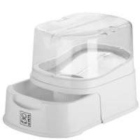 Tempat Minum Otomatis MPETS LENA Water Dispenser 3L
