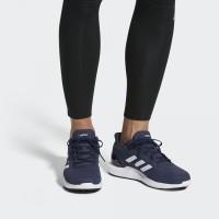 Sepatu Running ADIDAS COSMIC 2 ORIGINAL (Artikel: B44882) - BNIB