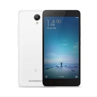 Xiaomi Mi 5 RAM 3 GB / Internal 64 GB White