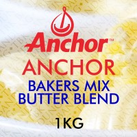 Anchor Bakers Mix Repack 1000 gr