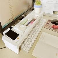 Meja Mini Office desk Organizer Mini 7 Slot