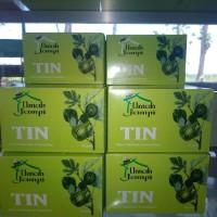 sabun TIN ,sabun kesehatan dan kecantikan ,mengatasi kulit bermasalah.