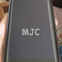 Tempered Glass BlackBerry BB Aurora Ga Full