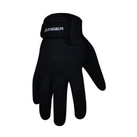 Eiger New Riding Glove Basic Full Sarung Tangan Motor