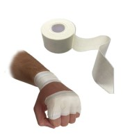Sport Tape / Strappal Tape / Kinesiology Tape Strappal /Wristape