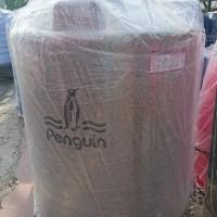 Toren Tangki Air Penguin 1050L TB110