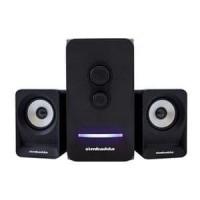 Speaker Simbadda CST 5000N Plus