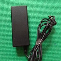 Adaptor TV Led Panasonic