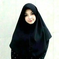 TERMURAH JILBAB KHIMAR SIMPLE PET MURAH/Hijab Khimar Murah/Kerudung