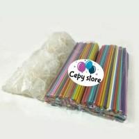 Stick Balon / Stik and Cup / Pegangan Balon