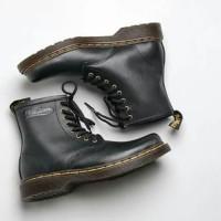 Harga Sepatu Couple Katalog.or.id