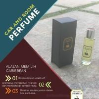 [Exclusive] Perfume Coffeee | parfum mobil dorfree