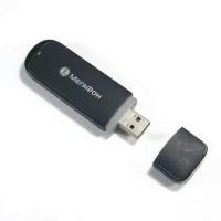 Modem Huawei USB megafone e352 kekinian