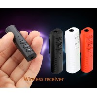 Wireless Bluetooth Receiver Stereo Dongle Audio Jack