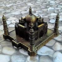 Miniatur Taj Mahal Masjid
