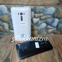 Harga Asus Zenfone Selfi Katalog.or.id