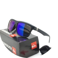 Kacamata Hitam Pria Quiksilver Lensa Polarized T Super