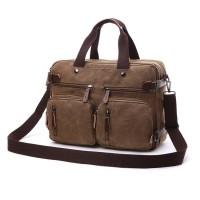 tas ransel pria bisa jinjing tenteng-tas selempang-tas wanita-tr000617