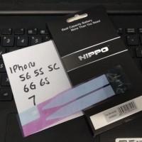Adhesive Glue Strip Baterai Iphone 4G 4S 5 5S 5C 6 6+ 6S 6S+ 7 7+ X